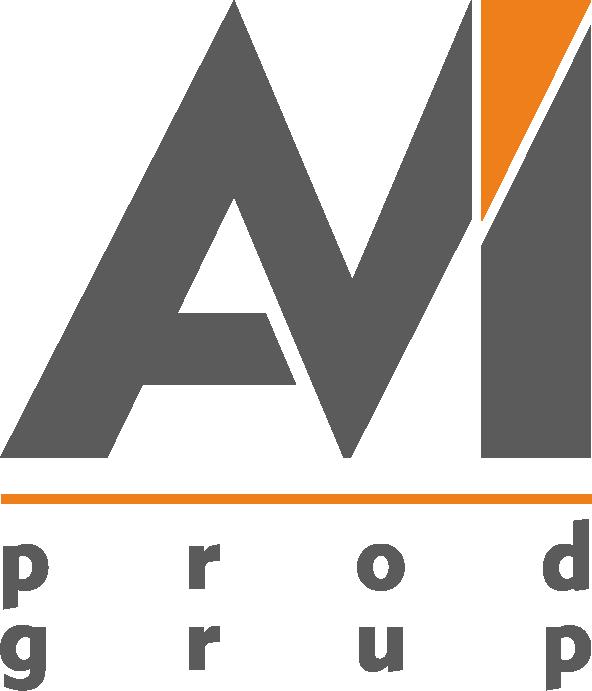 AviProd Grup