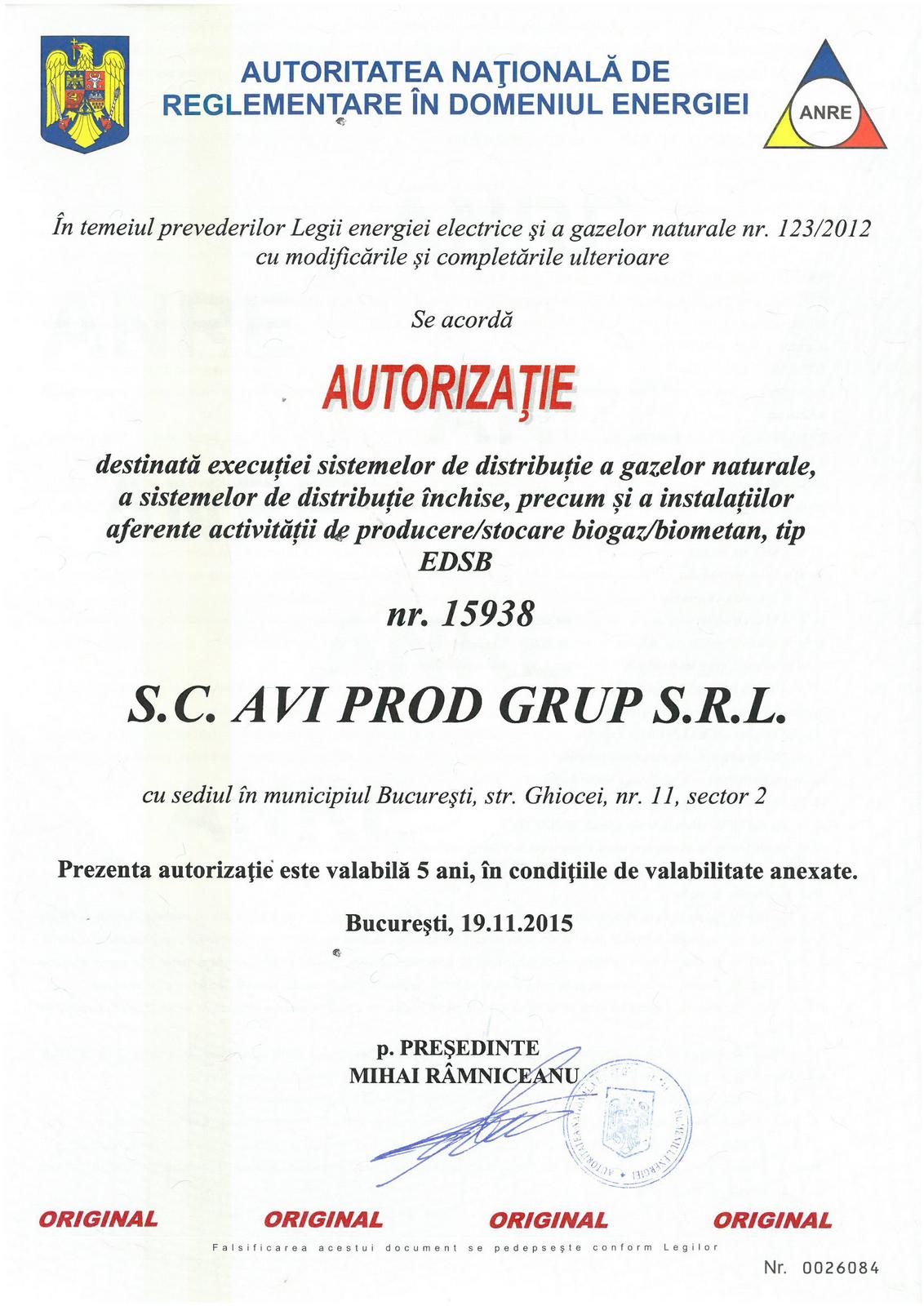 AUTORIZATIIEDSBEDIBVALABILITATE18.11.2020_Page_1