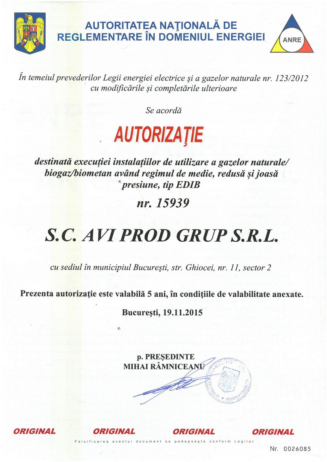 AUTORIZATIIEDSBEDIBVALABILITATE18.11.2020_Page_3