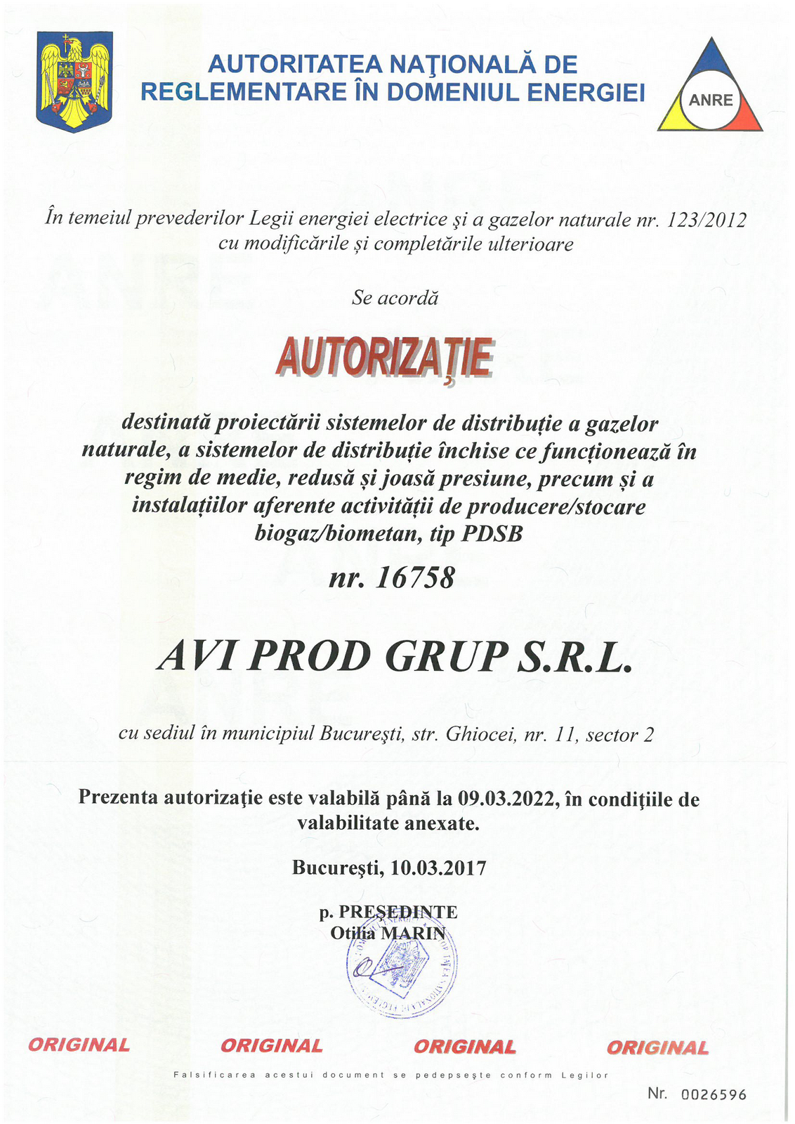 AUTORIZATIIPPI_PT_PDSB_PDIB_EPI_ETPRELUNGITEMARTIE2017VALABILITATE09.03.2022_Page_071