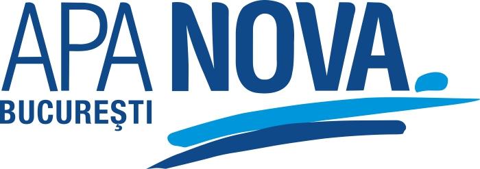 Logo_Apa_Nova_Bucuresti1