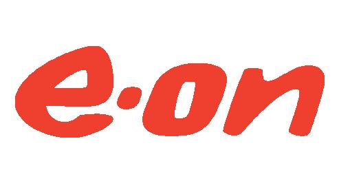 Logo_E.ON_