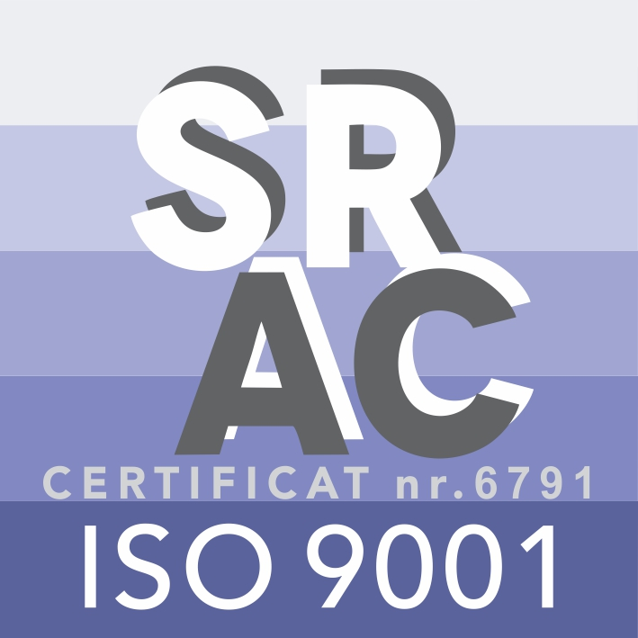 Marca9001